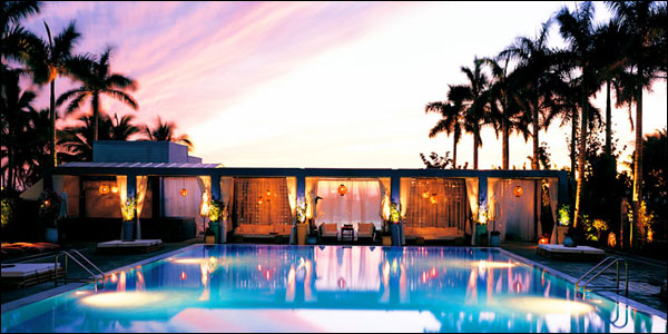 Miami Luxury Reservatons, Miami Boutique Hotels, and Deals for Bookings