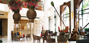 One Aldwych Boutique Hotel, London. Best Luxury Hotel, Covent Garden / Holborn, London.