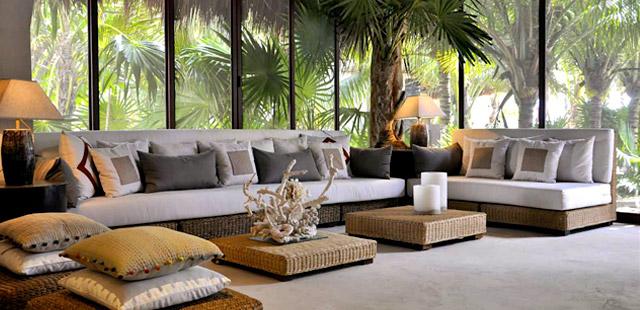 Jashita hotel mexico boutique hotels in tulum best for Best boutique hotels tulum