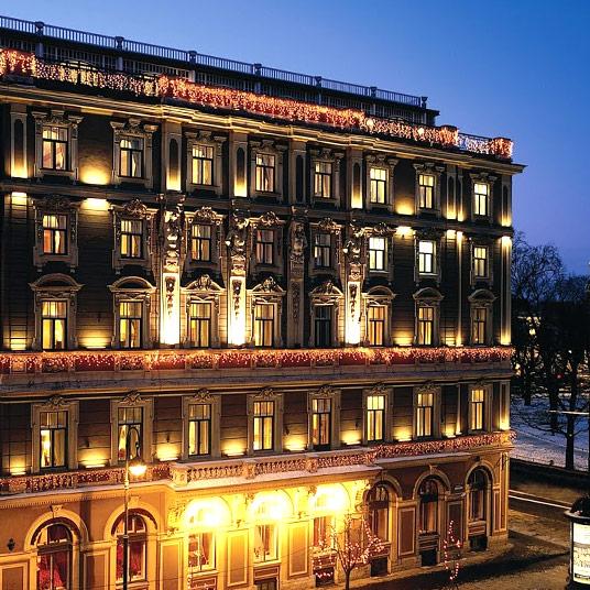 belmond grand hotel europe saint petersburg boutique hotel st petersburg