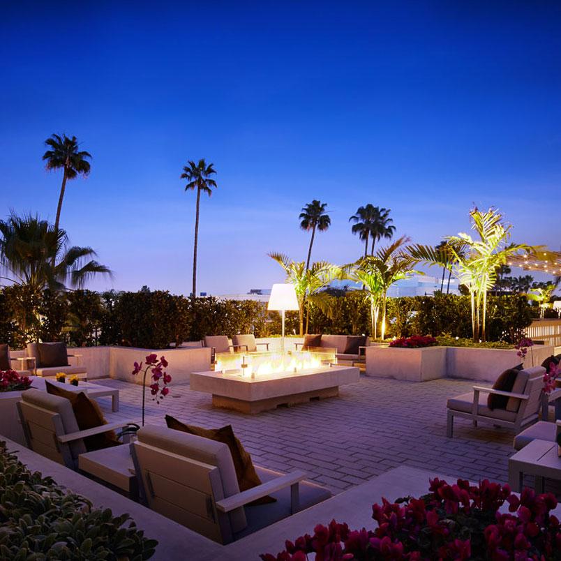 AKA Beverly Hills