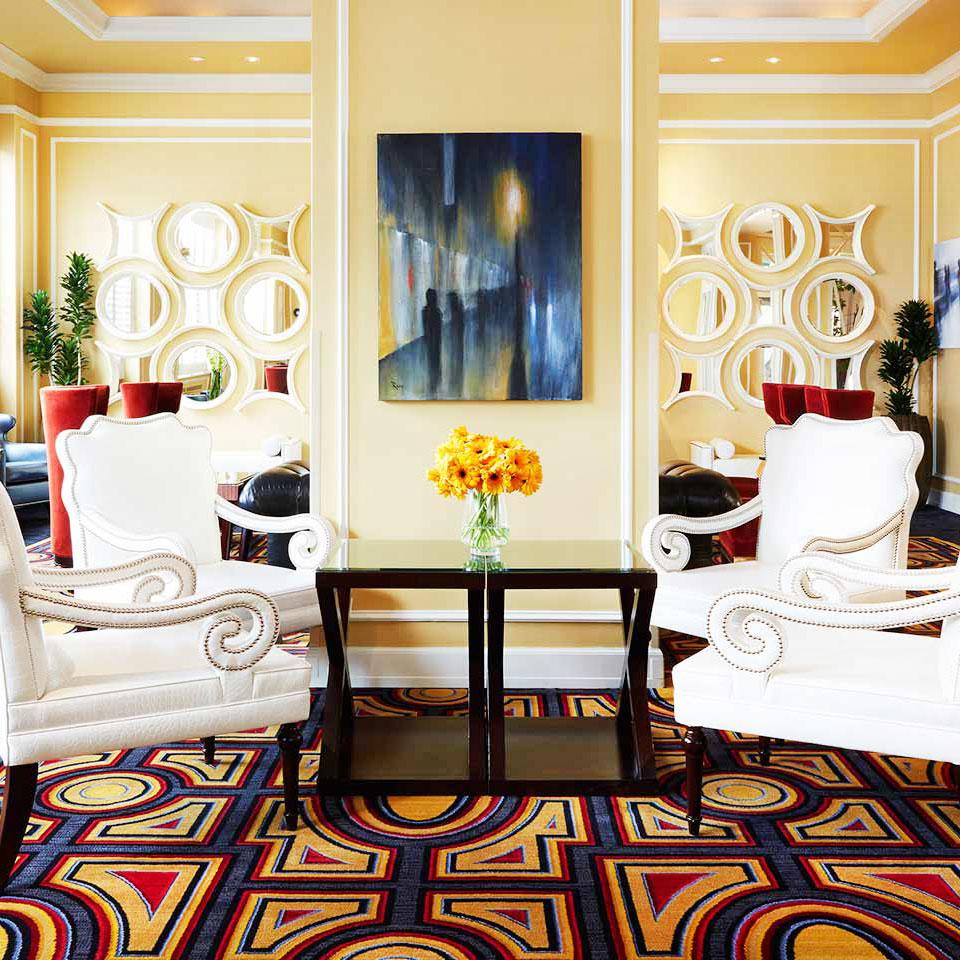 Kimpton Hotel Monaco Salt Lake City