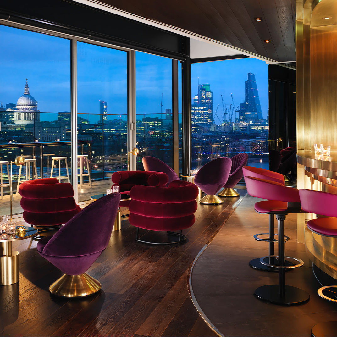 103 Boutique Luxury Hotels In England From Tablet Hotels A